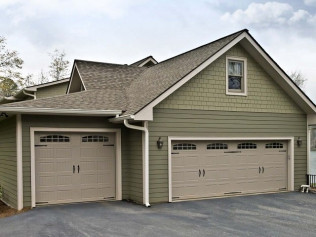 an Experienced Garage Door Company serving residents of Altamonte Springs & Longwood, FL